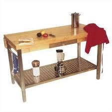 boos kitchen island boos kitchen islands carts you ll wayfair