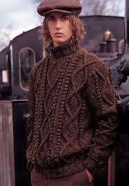 s sweater patterns top 5 free aran jumper knitting patterns for rowan dmc