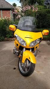 2010 honda gold wing 1800 abs omaha ne cycletrader com