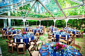clear wedding tent clear top wedding tent