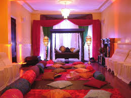 theme room ideas moroccan bedroom theme amazing bedroom decorating ideas with golden