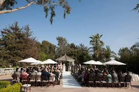 Cheap Wedding Venues In Orange County Barn And Ranch Wedding Venues