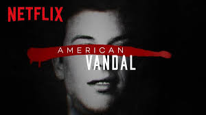 When Will Seeking Be On Netflix Netflix S American Vandal Is Set To In Portland And