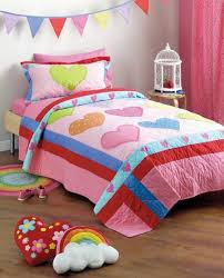 bedroom medium bedroom for teenage girls themes concrete wall