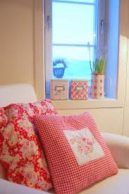 Greengate Interiors 92 Best Greengate Images On Pinterest Cath Kidston Quilted