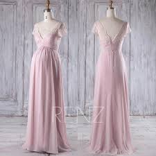 blush maternity bridesmaid dresses the 25 best maternity bridesmaid dresses ideas on