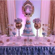 cinderella sweet 16 theme best 25 cinderella sweet 16 ideas on cinderella