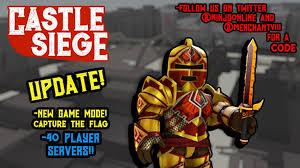 castle siege t3 rbxcdn com 3f42180d2fb1cb0cc5bef993b9db6981