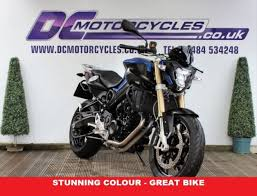 bmw f800r accessories uk 2015 bmw f800r f 800 r 6 695