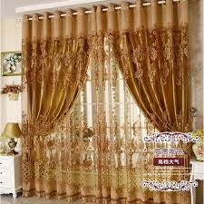 Window Curtains Design Gorgeous Modern Living Room Curtains Design Window Curtain Designs