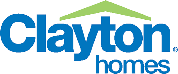 Clayton Manufactured Homes Floor Plans Clayton Homes Of Mobile Al Available Floorplans