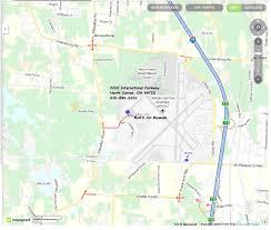 Maps Driving Directions Google Popular 300 List Google Maps Distance Calculator