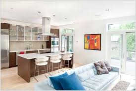 kitchen and lounge design combined 10 amazing ideas to design kitchen combined with living room