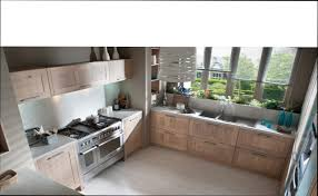 cuisine schmidt cuisine bois cuisine schmidt en bois massif