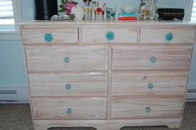 vintage ikea dresser makes thing classy and valuable homesfeed