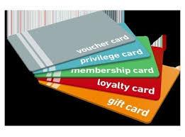 pre printed cards plastic id cards essar graphics delhi id