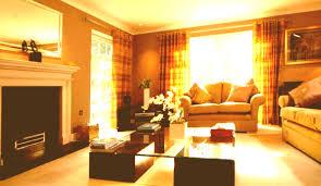 cozy home interior design living room interior design cozy living room color ideas with