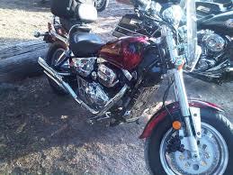 100 2003 suzuki marauder owners manual 800 cc marauder