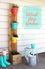 Hanging Herb Planters Best 20 Herb Planters Ideas On Pinterest Growing Herbs Indoors