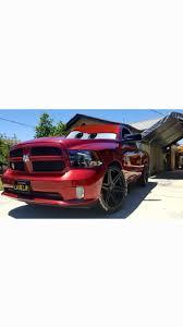 Dodge Ram Lmc Truck - 923 best dodge trucks images on pinterest dodge trucks dodge