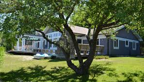Waterfront Home Designs Cottages For Sale In Ontario Waterfront Home Design Very Nice Top