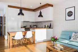 los siete secretos que no debes saber sobre sillas escritorio ikea sueño decorativo en un pequeño apartamento studio apartments and