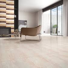floor tiles bangladesh price buy floor tile vitrified tile floor
