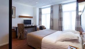 chambre hotes lille chambre supérieure hotellille au grand hotel lille votre