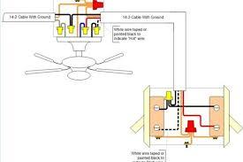 pretty harbor breeze 3 speed ceiling fan switch wiring diagram