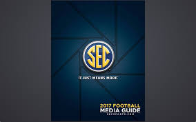 volkswagen logo 2017 png photos sec football media guide covers for 2017