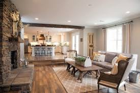 chip and joanna gaines house address images about chip and joanna gaines dining room chairsjoanna