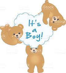 baby shower boy clip art gallery baby shower ideas