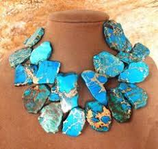 real turquoise necklace images Miracle real turquoise necklace best necklace jpg