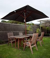outdoor costco outdoor umbrella costco patio umbrellas costco