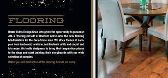 house rules design shop hanover designer flooring hr