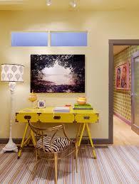 god room interior designs best 25 puja room ideas on pinterest