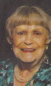 Anna Mary Jaquay Ireland (1926 - 2011) - Find A Grave Memorial - 69192864_130428067100