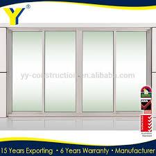 custom glass sliding doors stained glass sliding doors stained glass sliding doors suppliers