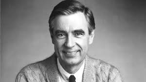 Mr Rogers Meme - 10 mister rogers quotes to remember on bad days