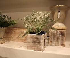 rustic accents home decor 20 rustic home accessories to warm up your decor