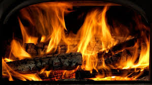 how to build the perfect fire in a fireplace nomadictrade