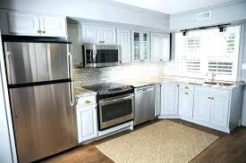meuble de cuisine retro meuble de cuisine industriel meuble cuisine retro meuble de cuisine