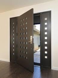 contemporary front doors 5 modern front doors for 2016 dallas door designs