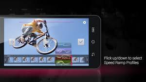 media clip pro apk reaction slo mo pro 1 00 08 apk android media apps