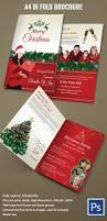 christmas flyer template indesign business plan template