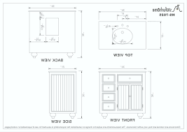 average depth of kitchen cabinets average upper kitchen cabinet depth best standard home decor color