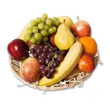 sending fruit send fruits to mysore fruit basket online fruit shop