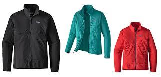 patagonia men s nano air light hybrid jacket patagonia nano air light hybrid jacket review