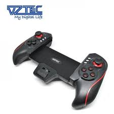 bluetooth gamepad android vztec wireless bluetooth gamepad for end 6 6 2017 11 15 am