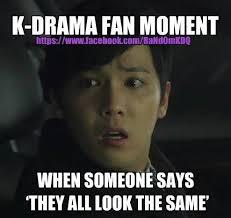 Funny Korean Memes - cool funny korean memes korean drama memes k drama amino kayak